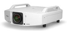 PowerLite Pro Z8150NL