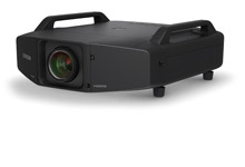 PowerLite Pro Z8255NL