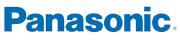 Panasonic Panaboard